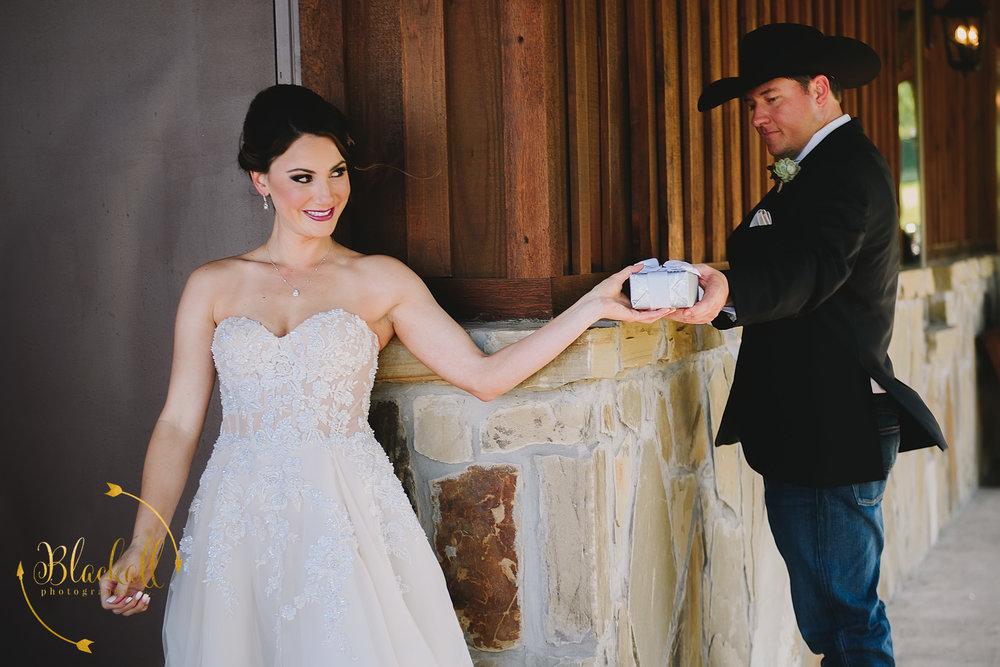 married_46.JPG