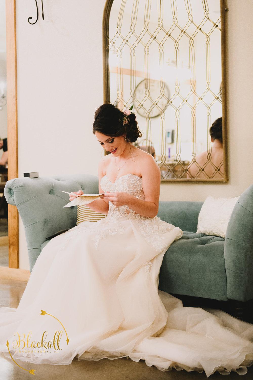 married_50.JPG