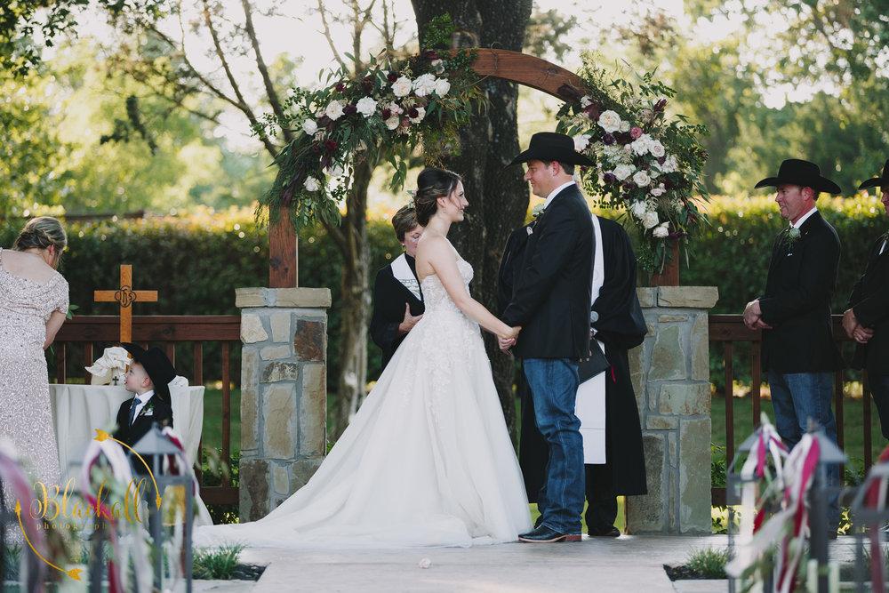 married_56.JPG