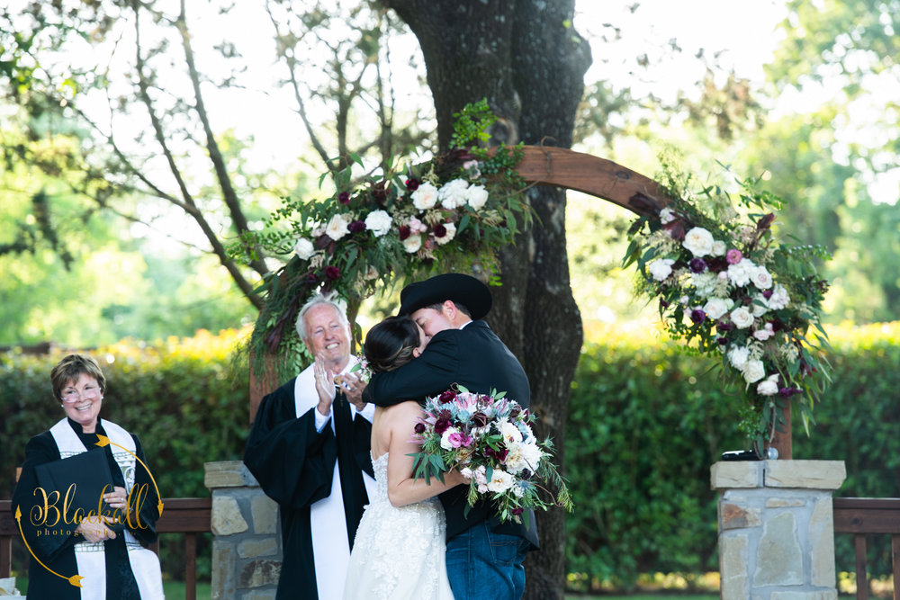 married_60.JPG