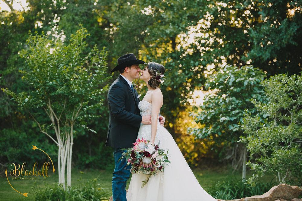 married_70.JPG