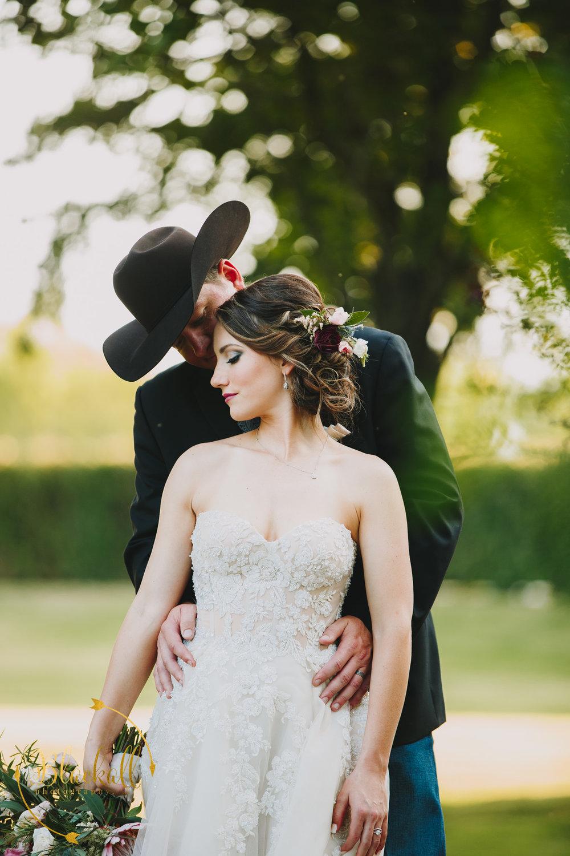 married_74.JPG