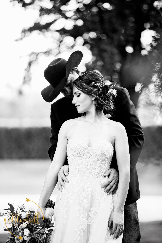 married_75.JPG