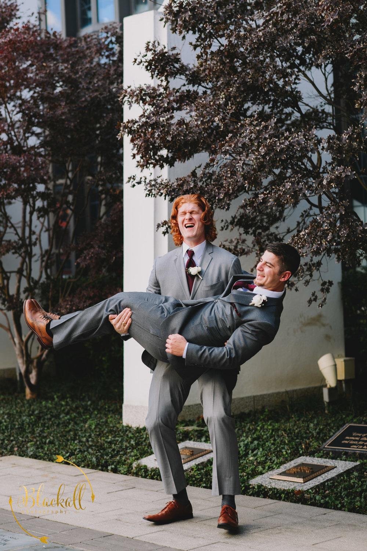 WEDDING_36.JPG