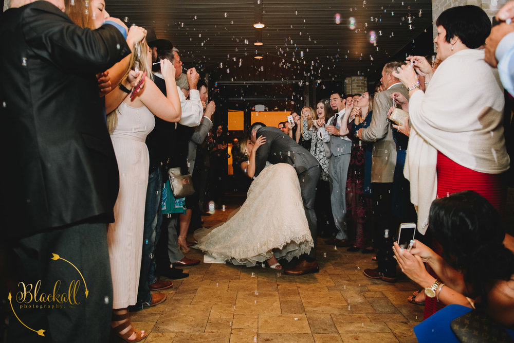 WEDDING_103.JPG