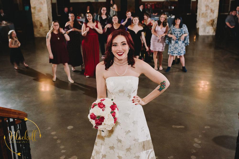 wedding69.JPG