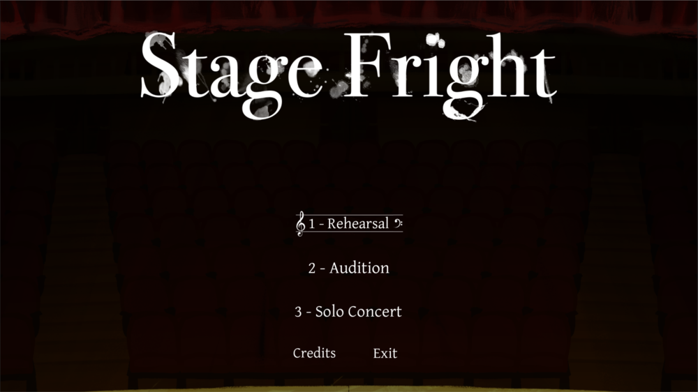 stage_fright1.png