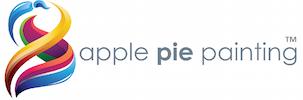 applepiepainting-logo-tm-2.png