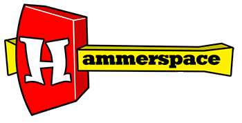 hammerspace-logo3.png