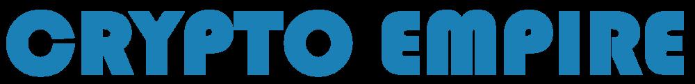 Temp-Logo1.png
