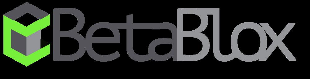 Horizontal-BetaBlox-Logo.png