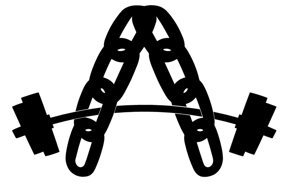 powerlifting — Alpha Articles — American Barbell Club