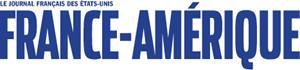 Visitez France-Amérique.com et découvrez l'actualité franco-américaine, les grands acteurs de la scène culturelle et le meilleur de l'art de vivre à la française aux Etats-Unis.