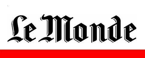 1er site d'information. Les articles du journal et toute l'actualité en continu : International, France, Société, Economie, Culture, Environnement, ...