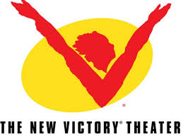 New Victory Theater Logo.jpeg