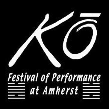 Ko Fest w Name.jpg