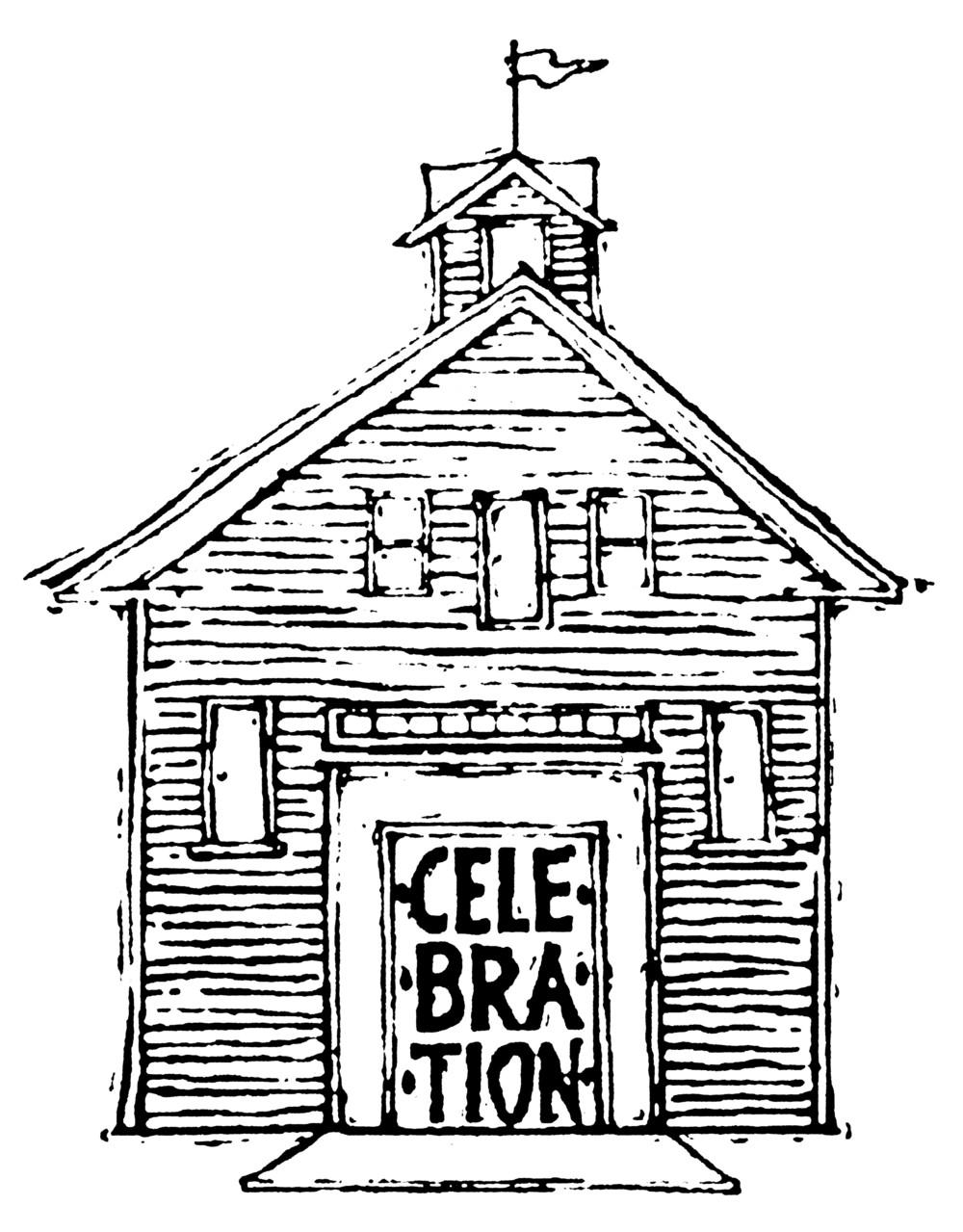 Celebration Barn Theater - Woodcut Logo.jpg