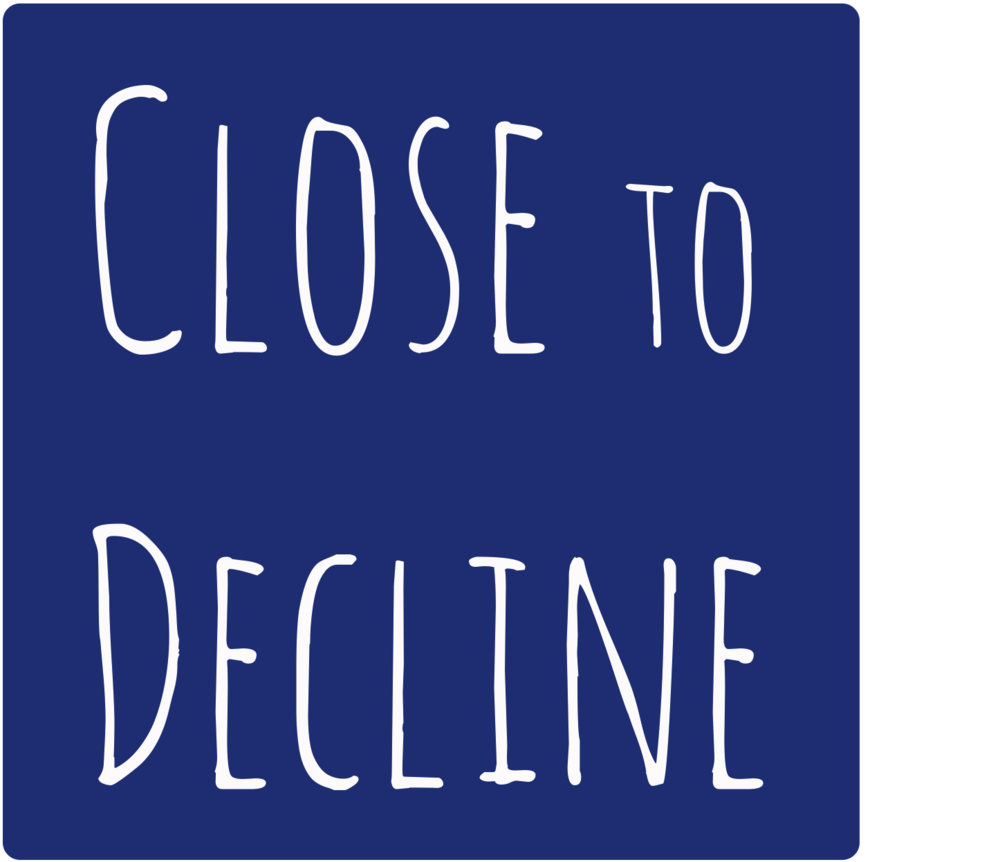 Close to Decline Logo Blue.png