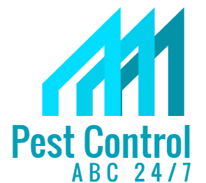 Swansea Pest Control Services Domestic & Commercial