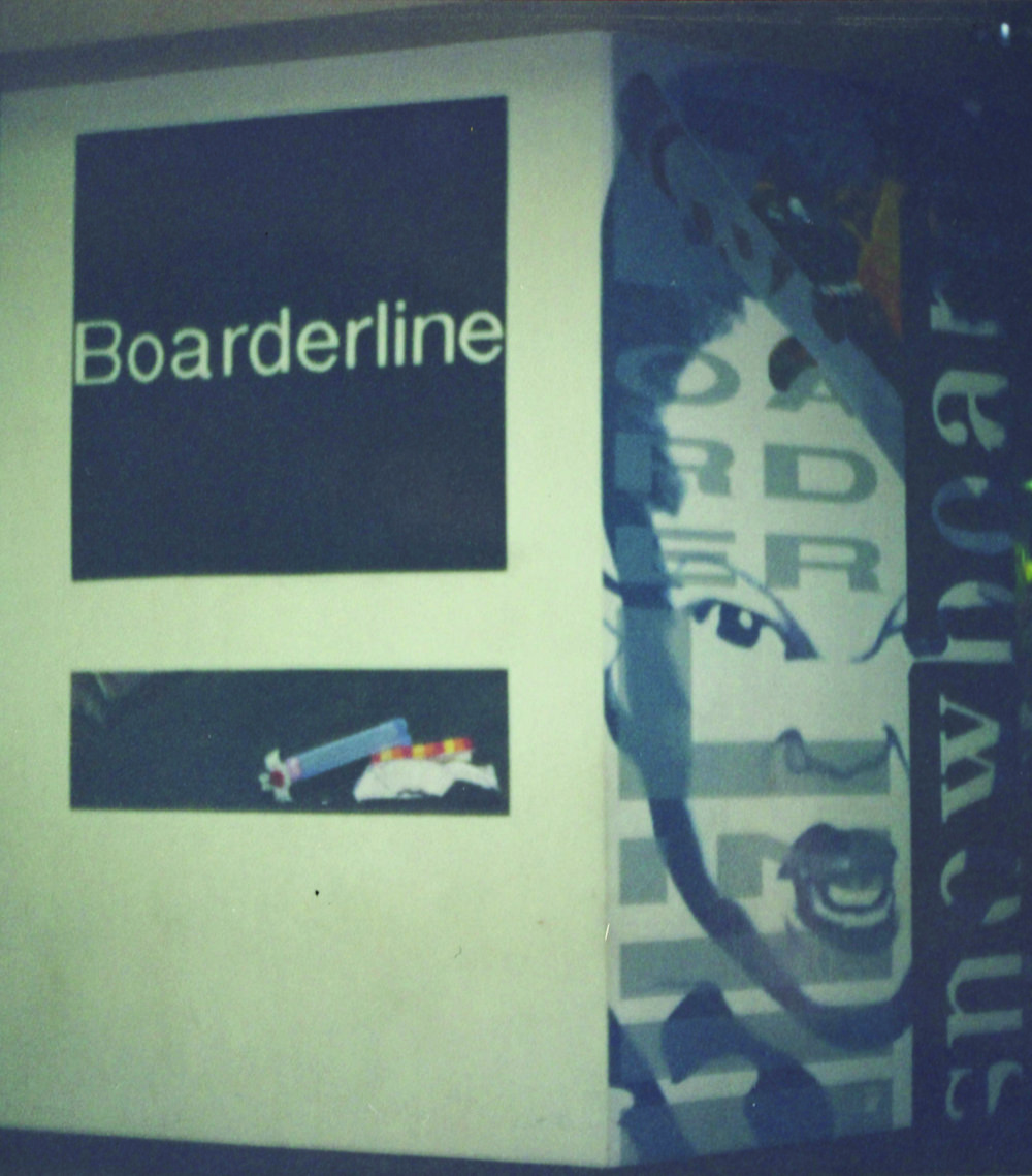 Boarderline1.jpg