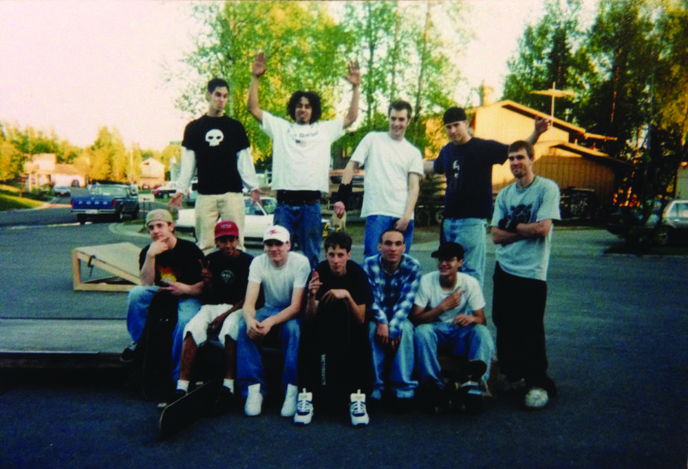 Circle Crew.jpg