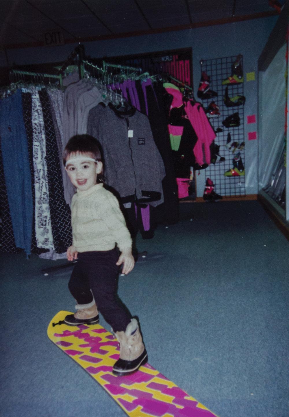 Baby Cody Web.jpg