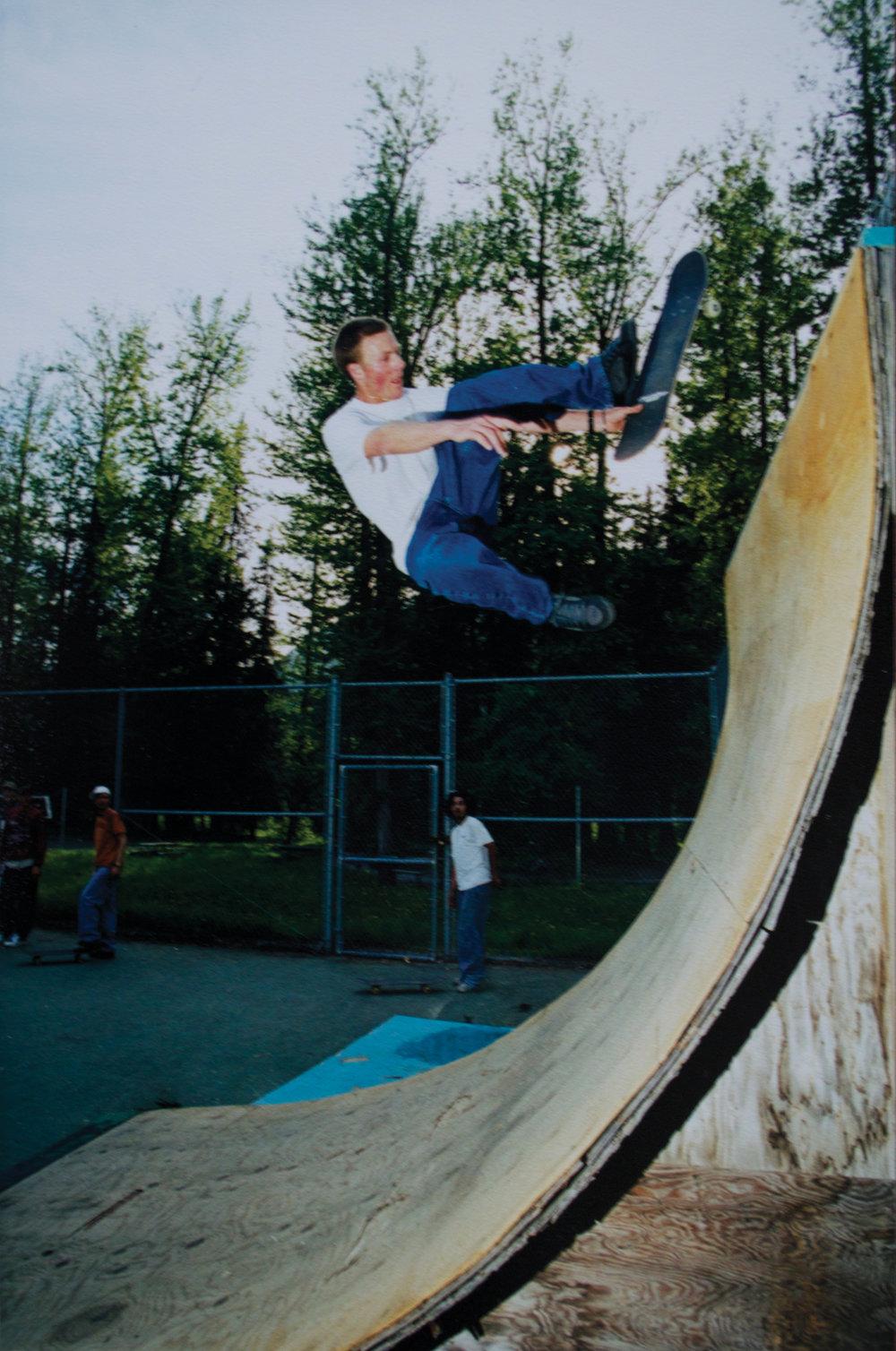 Borg Skate.jpg
