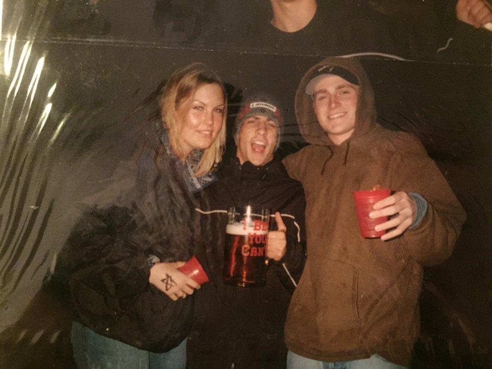 Beth, Noah, Bill.JPG