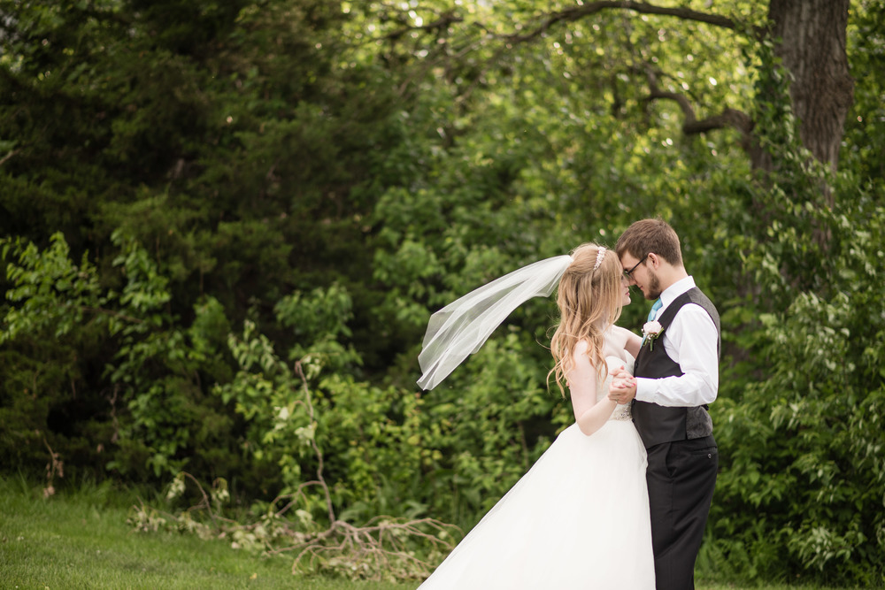 Stephen+Grace Wedding-70.jpg