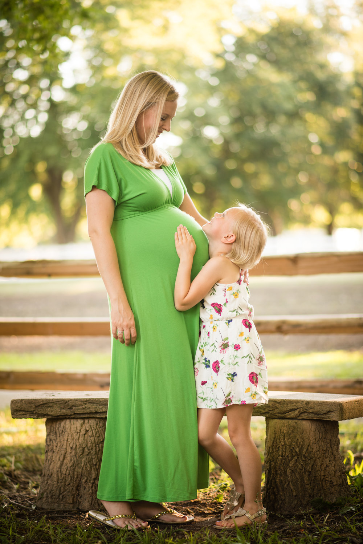 J+S Maternity Mini-18.jpg