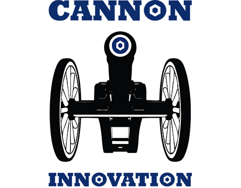 CannonLogo_Investor.jpg