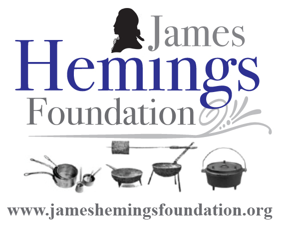 James Hemings Foundation