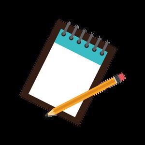 icon-writingicon.png