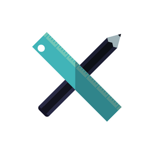 icon-graphicdesign.png
