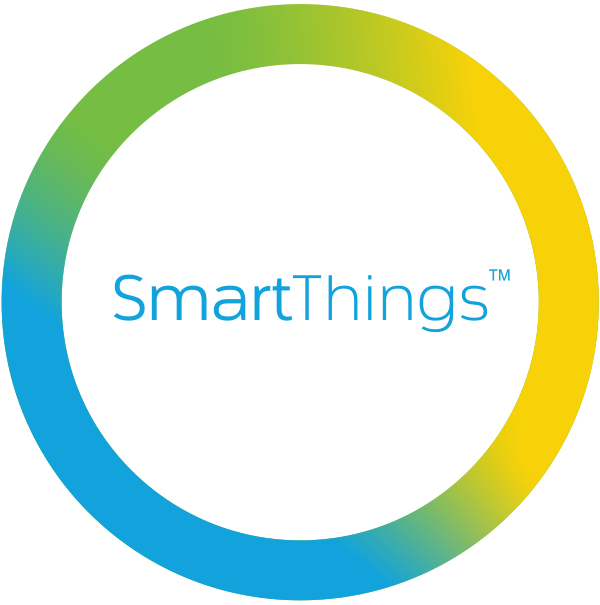 smartthings-logo-ring.7311e9df-2.png