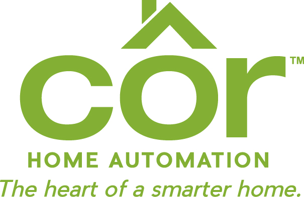 COR Logo_HomeAutomation_Green_Tag.jpg