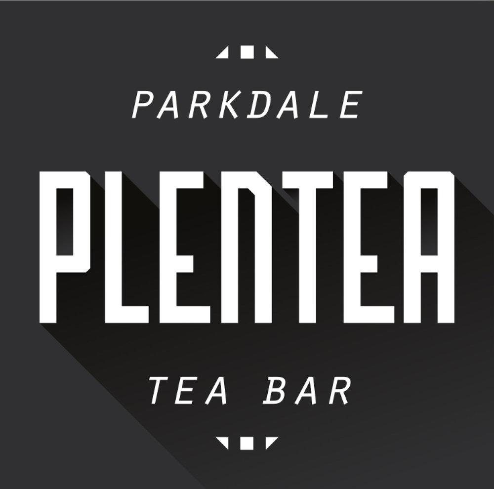 plentea-header-2-01.jpg