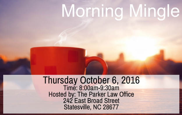 Morning-Mingle-Parker-2016.jpg