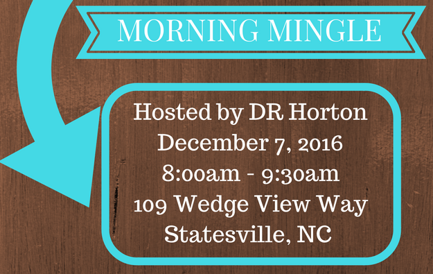 morning mingle dec7.png