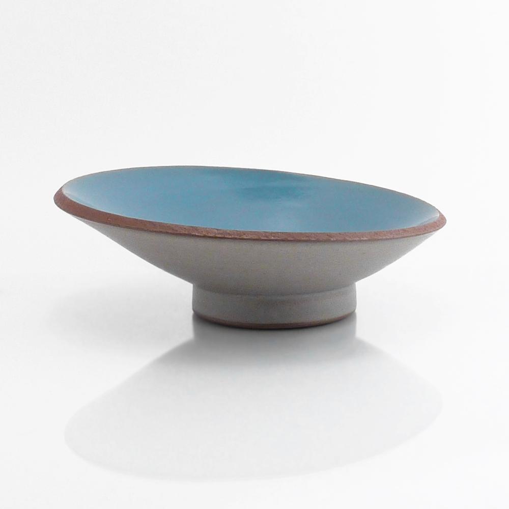 Sheared bowl