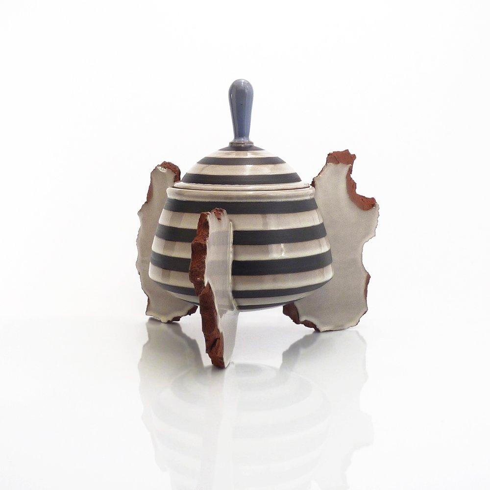 Shard Jar