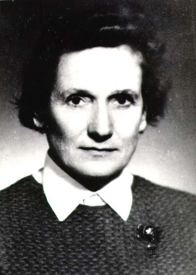 Emilija_Gudriniece.JPG