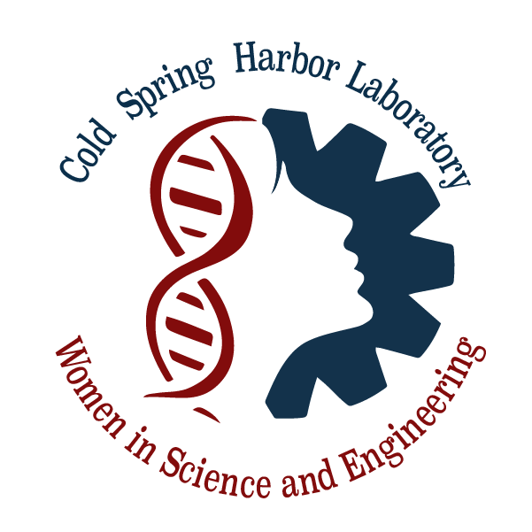 Women in Science & Engineering at Cold Spring Harbor Laboratory