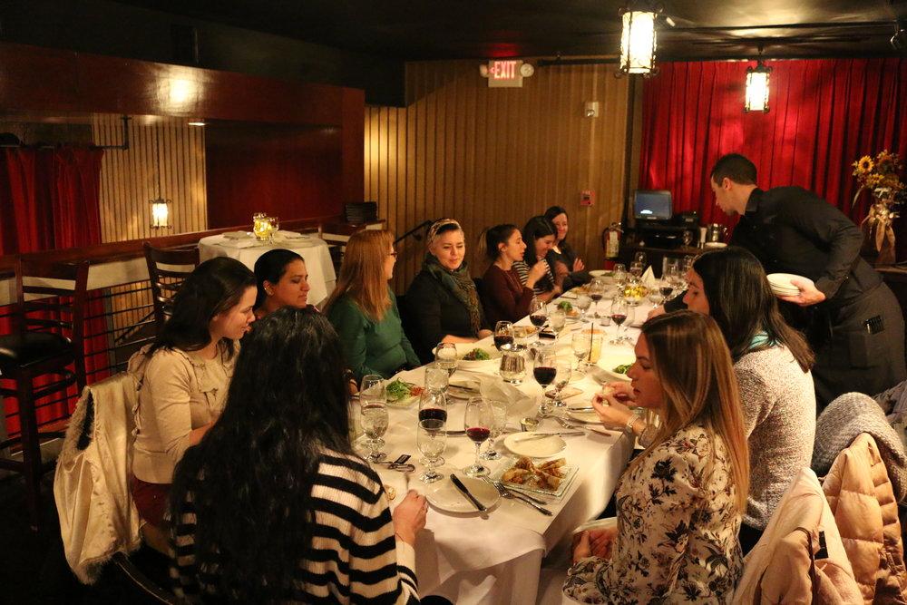 anseth_dinner01.JPG