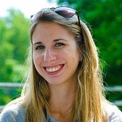 Lital Chartarifsky Graduate student, Anne Churchland lab