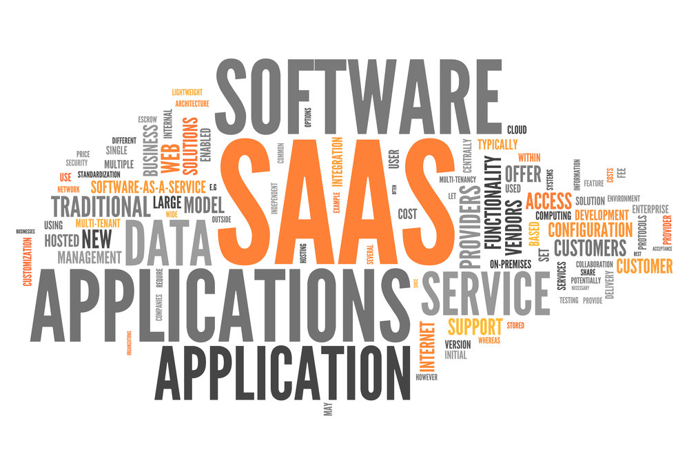 SaaS and Cloud Based Services   We work with companies to define new subscription SaaS based products and drive optimizations across marketing and sales operations including upsells, cross-sells, and churn management.