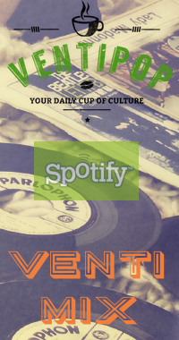 ventimix_on_spotify