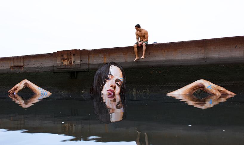 Artist-Hula