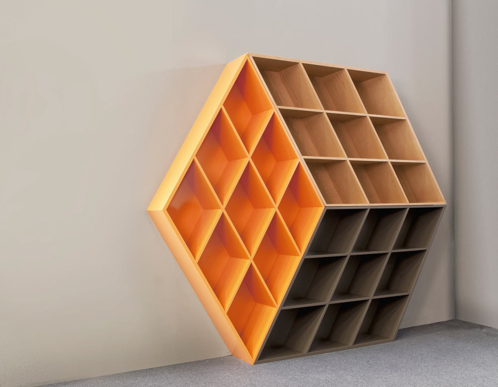 ventipop-bookcase2.jpg