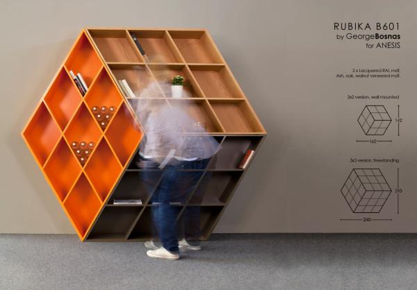 ventipop-bookcase.jpg